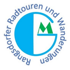 Rangsdorfer Radtouren und Wanderungen